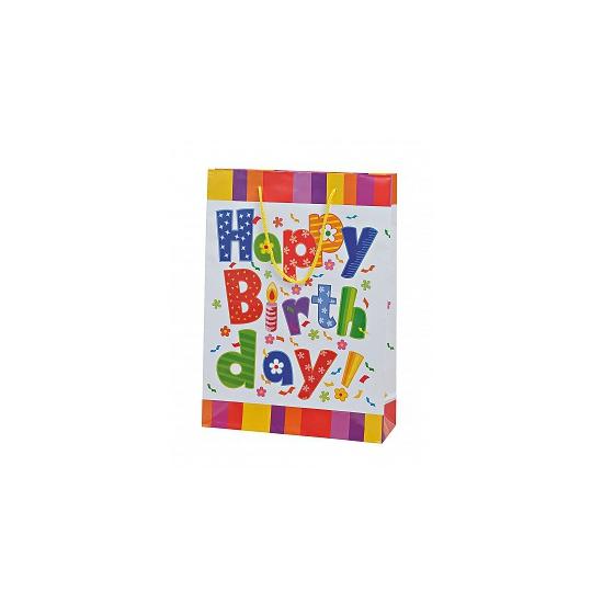 Verpakking Voor Verjaardagskado 25x34 Cm Knuffeldier Winkel